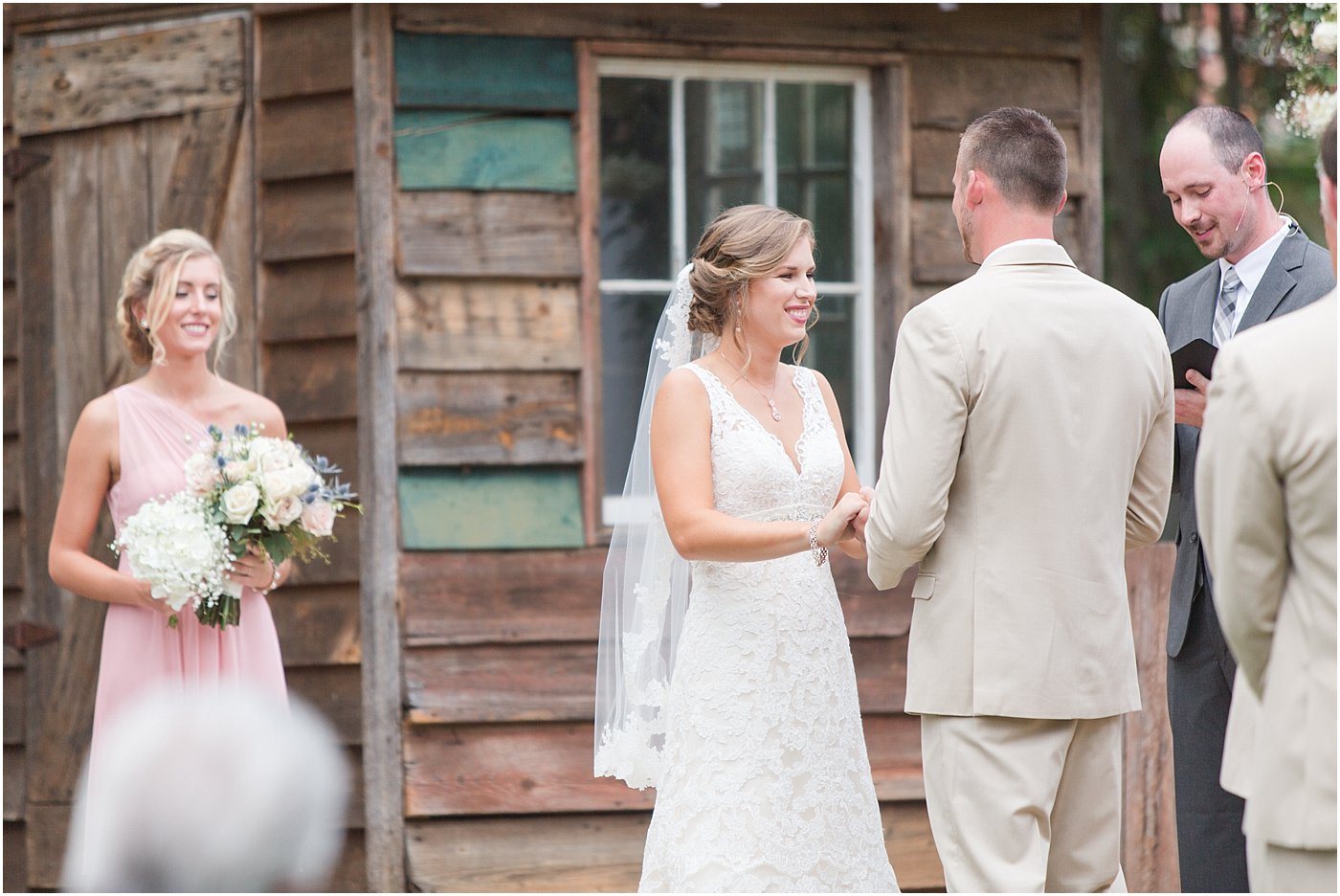 9_oaks_farm_monroe_ga_wedding_photographers_0094.jpg