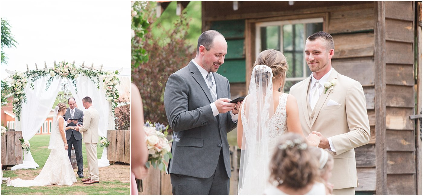 9_oaks_farm_monroe_ga_wedding_photographers_0098.jpg