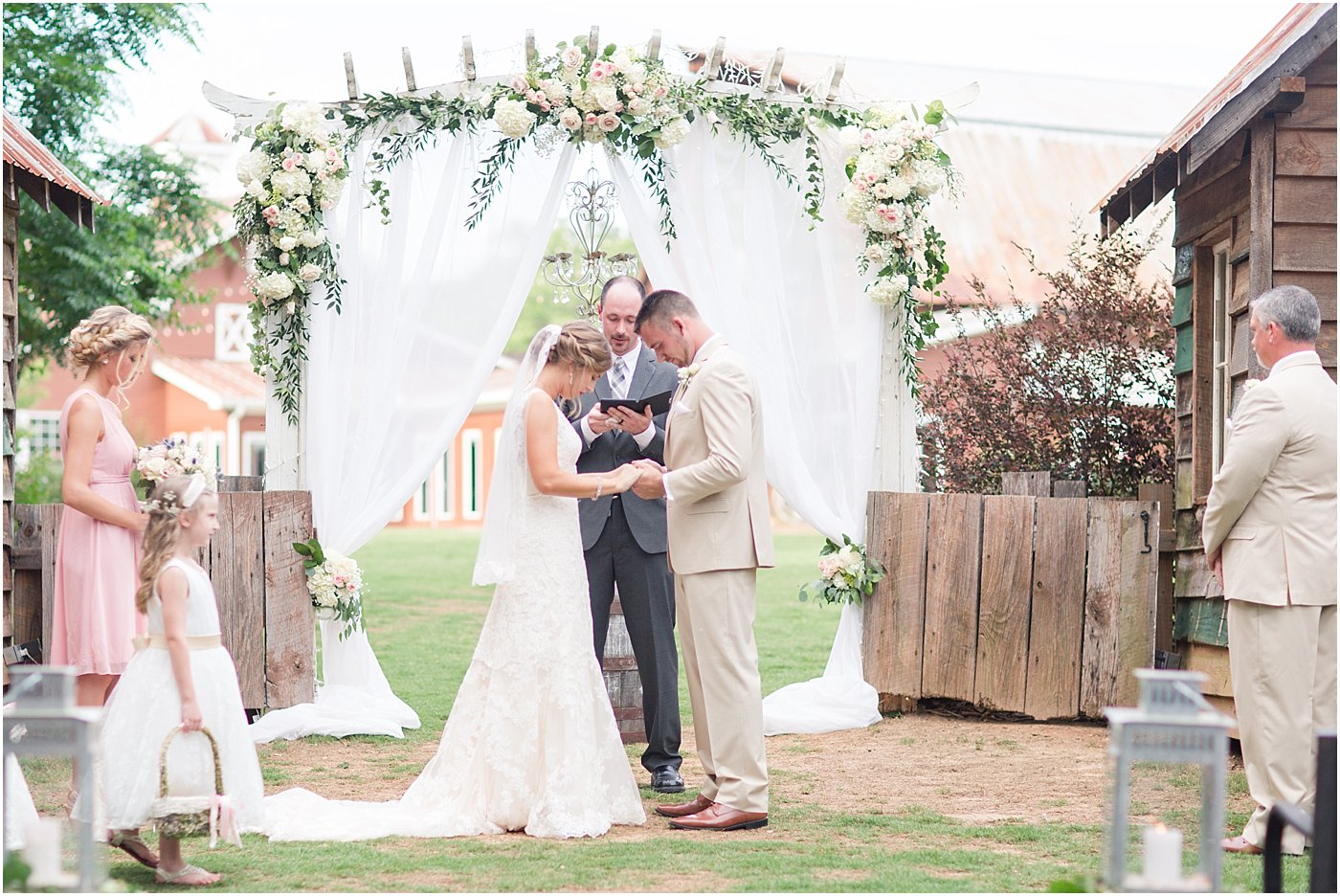 9_oaks_farm_monroe_ga_wedding_photographers_0099.jpg