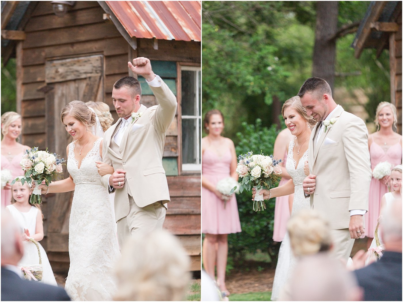 9_oaks_farm_monroe_ga_wedding_photographers_0101.jpg