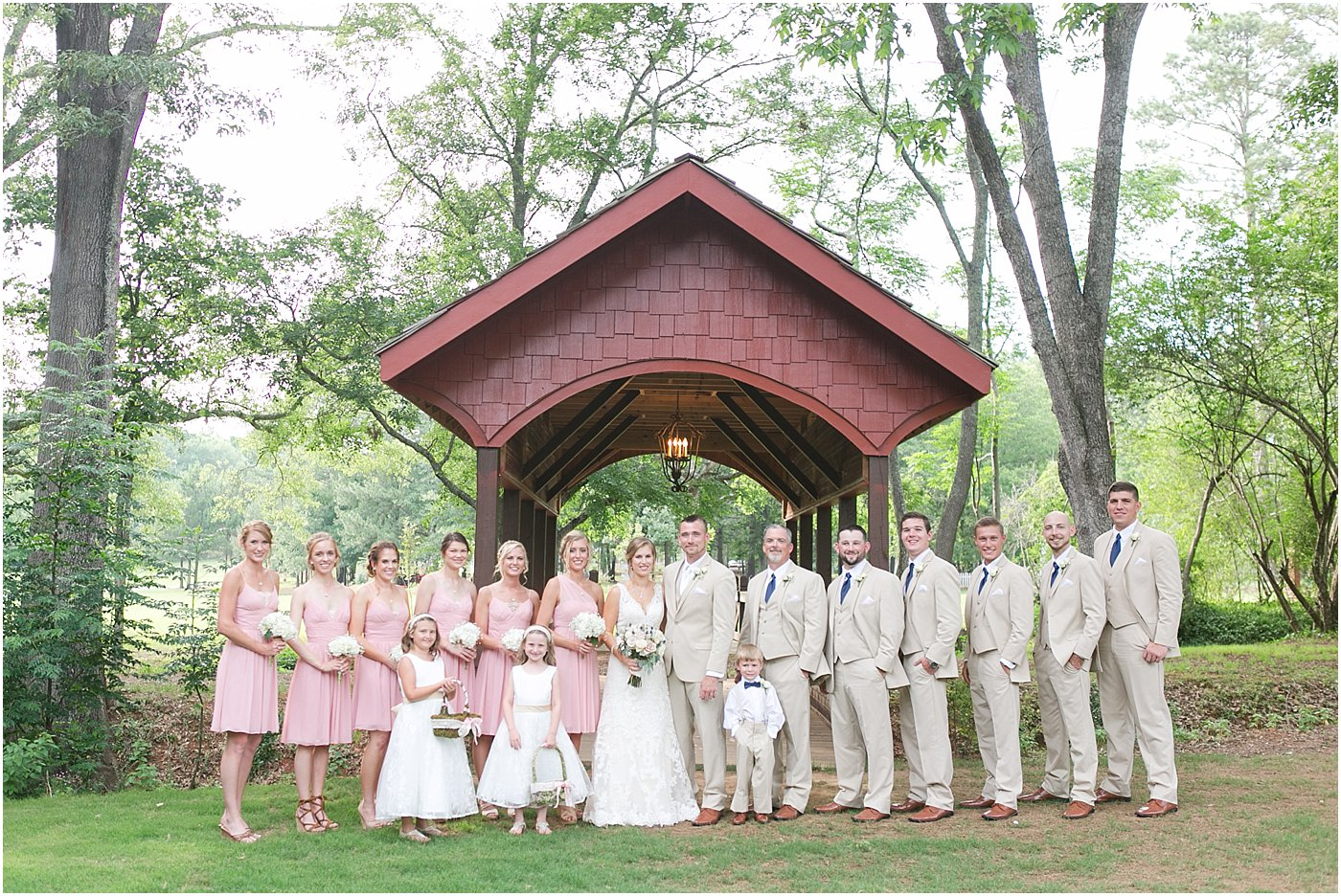 9_oaks_farm_monroe_ga_wedding_photographers_0106.jpg