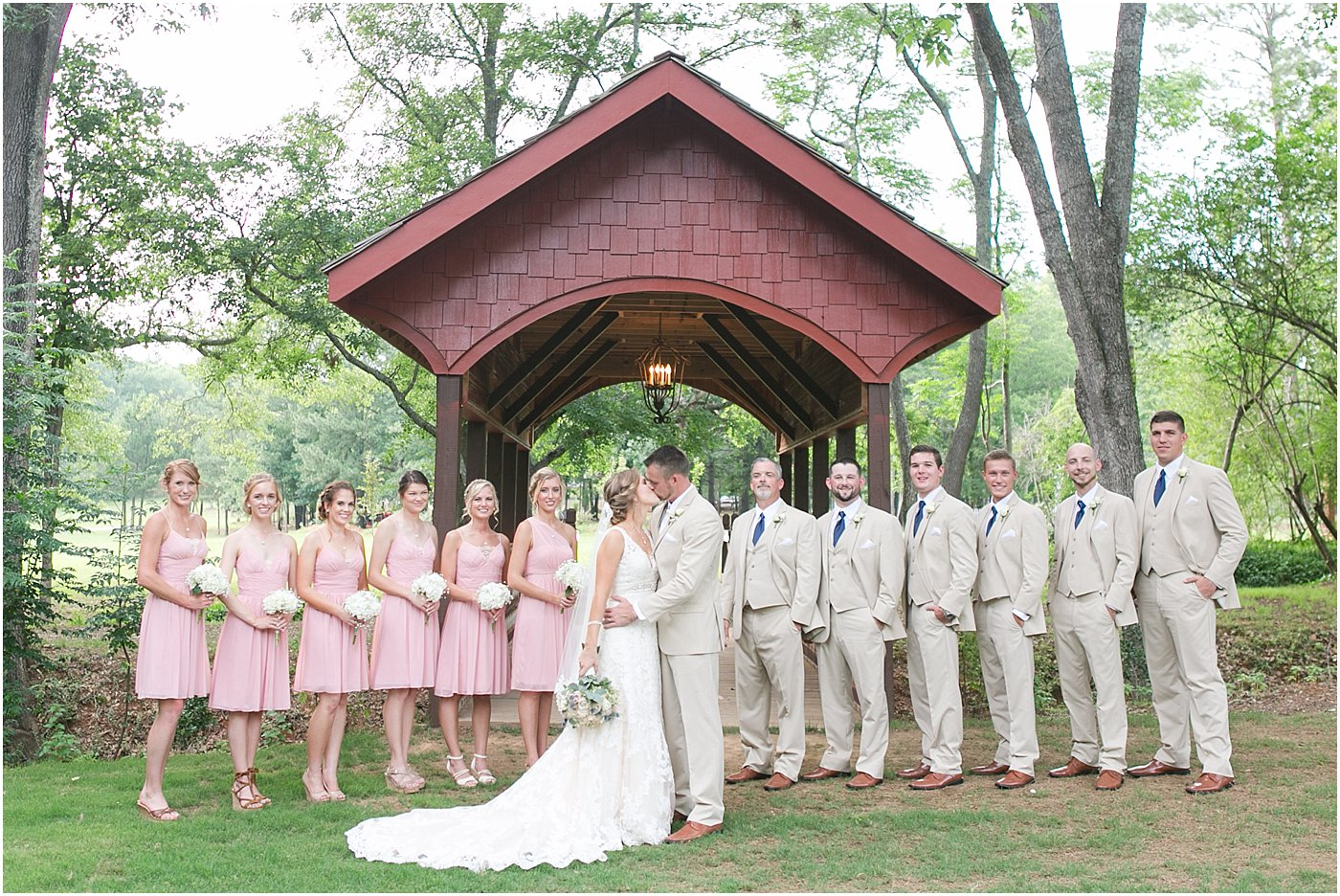 9_oaks_farm_monroe_ga_wedding_photographers_0107.jpg