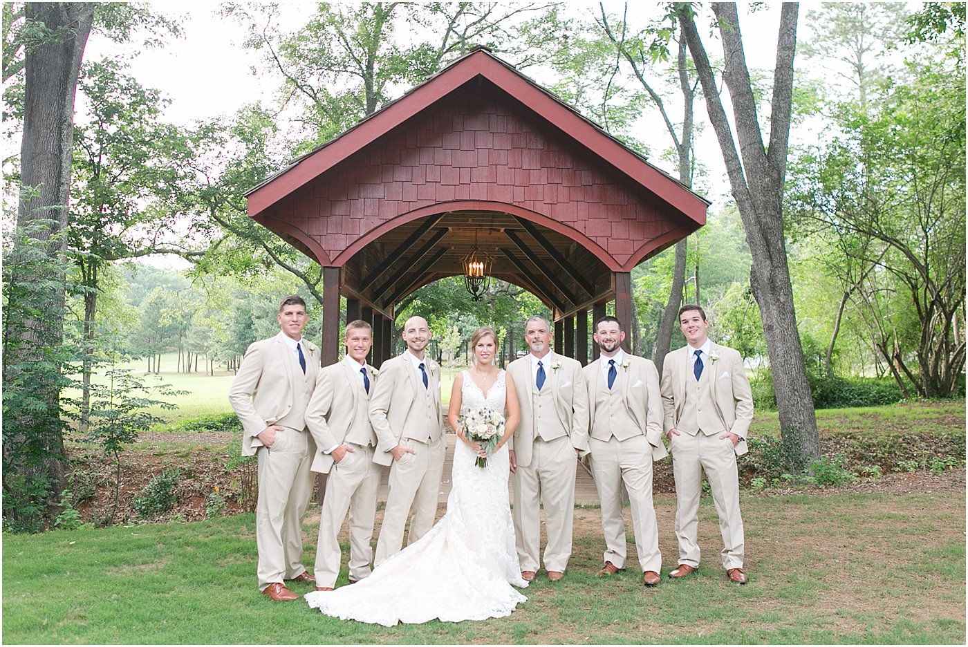 9_oaks_farm_monroe_ga_wedding_photographers_0108.jpg