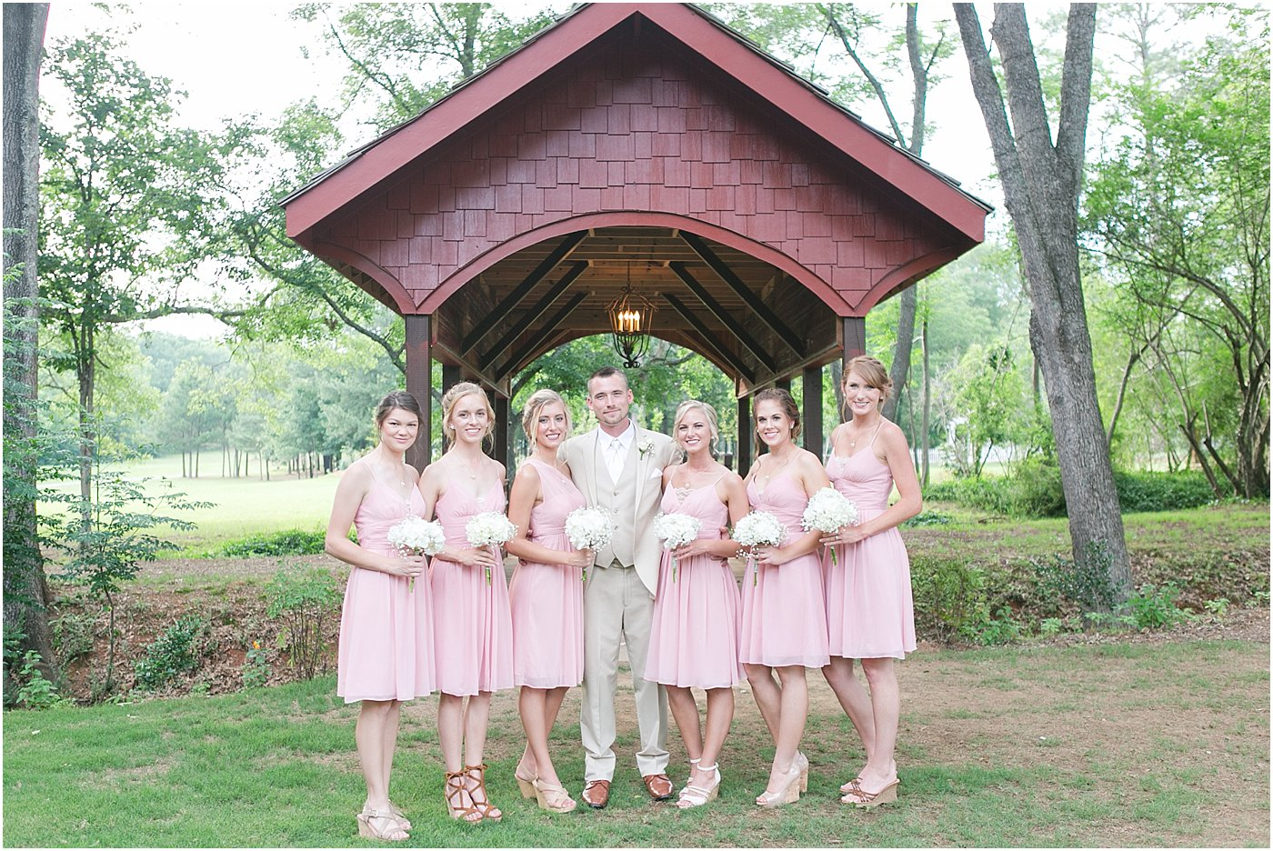 9_oaks_farm_monroe_ga_wedding_photographers_0109.jpg