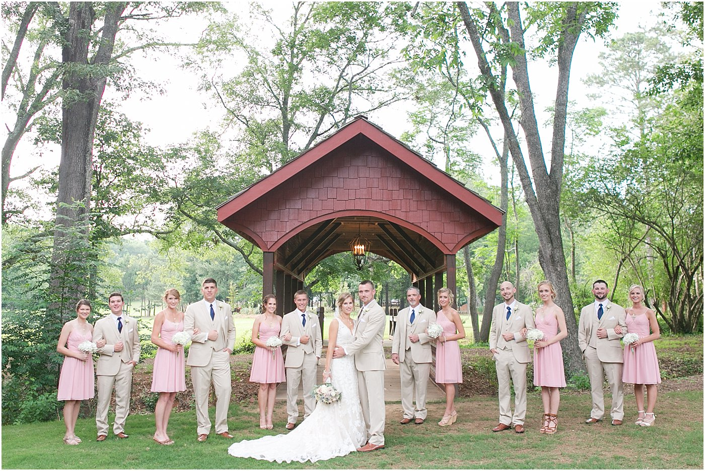 9_oaks_farm_monroe_ga_wedding_photographers_0111.jpg