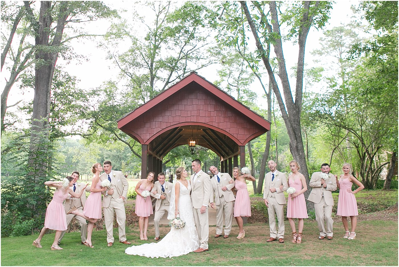 9_oaks_farm_monroe_ga_wedding_photographers_0112.jpg