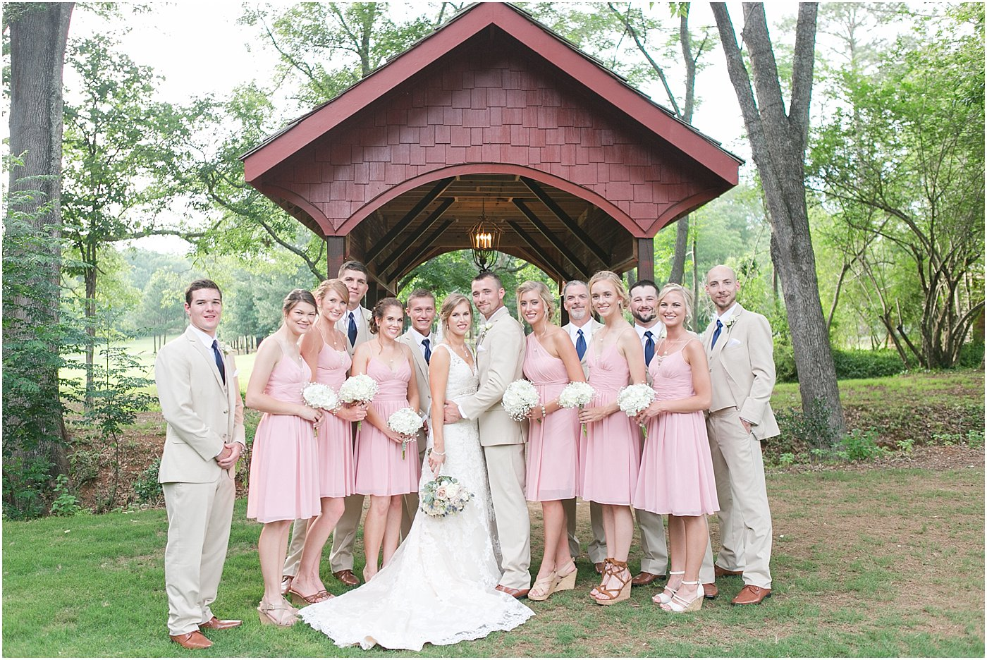 9_oaks_farm_monroe_ga_wedding_photographers_0113.jpg