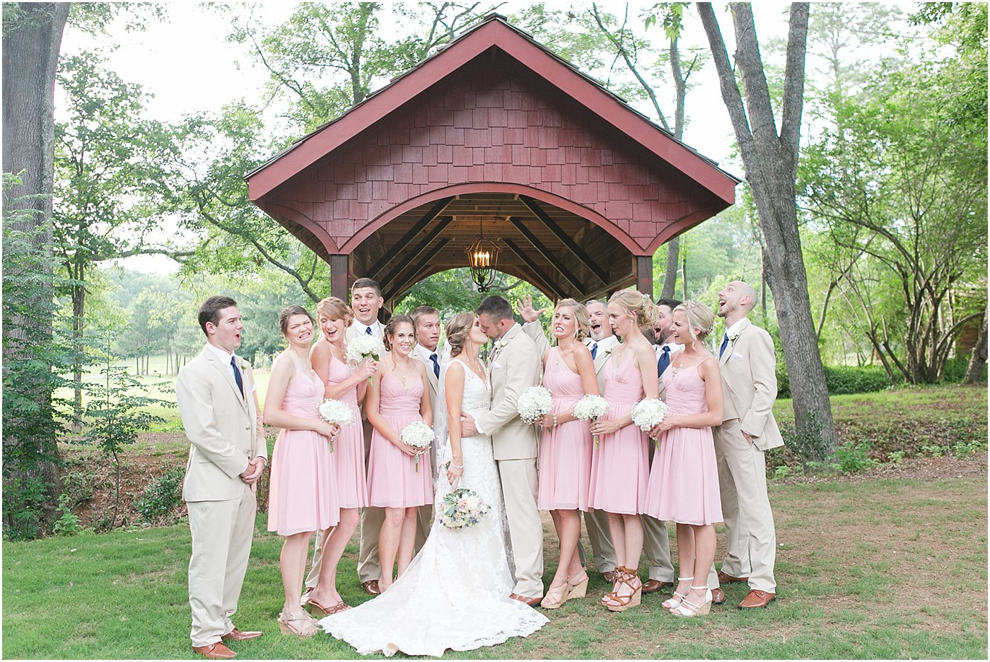 9_oaks_farm_monroe_ga_wedding_photographers_0114.jpg