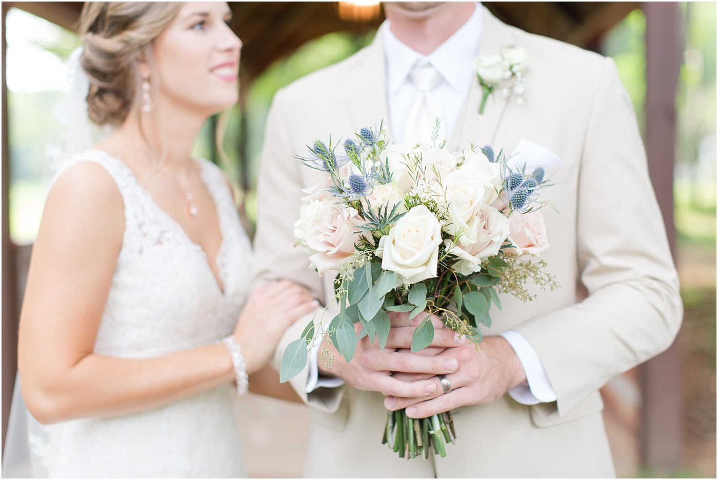 9_oaks_farm_monroe_ga_wedding_photographers_0118.jpg