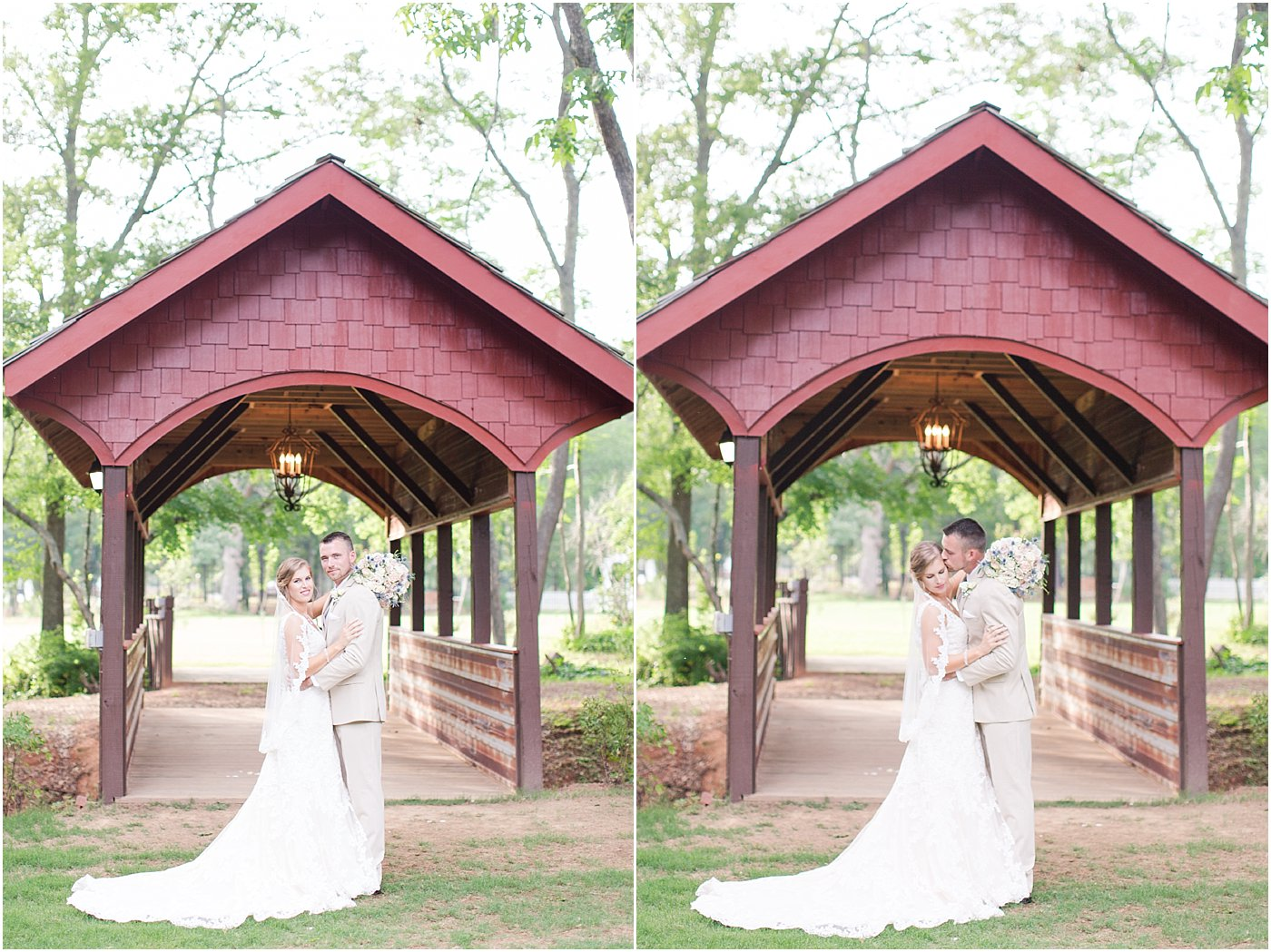 9_oaks_farm_monroe_ga_wedding_photographers_0120.jpg
