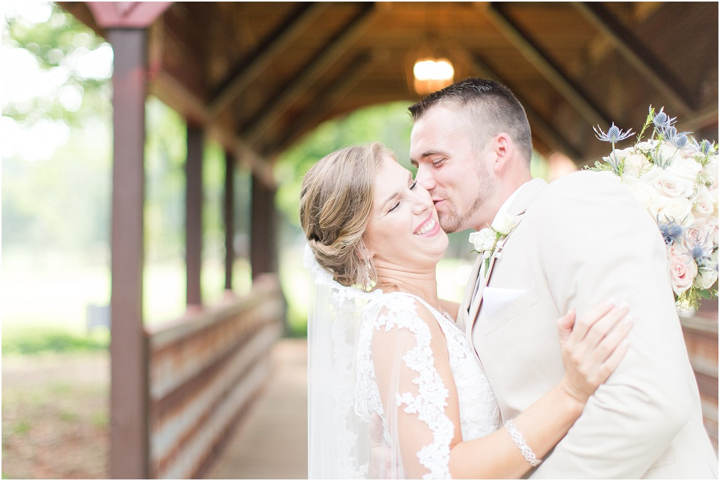 9_oaks_farm_monroe_ga_wedding_photographers_0122.jpg