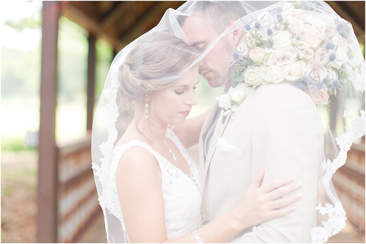 9_oaks_farm_monroe_ga_wedding_photographers_0123.jpg