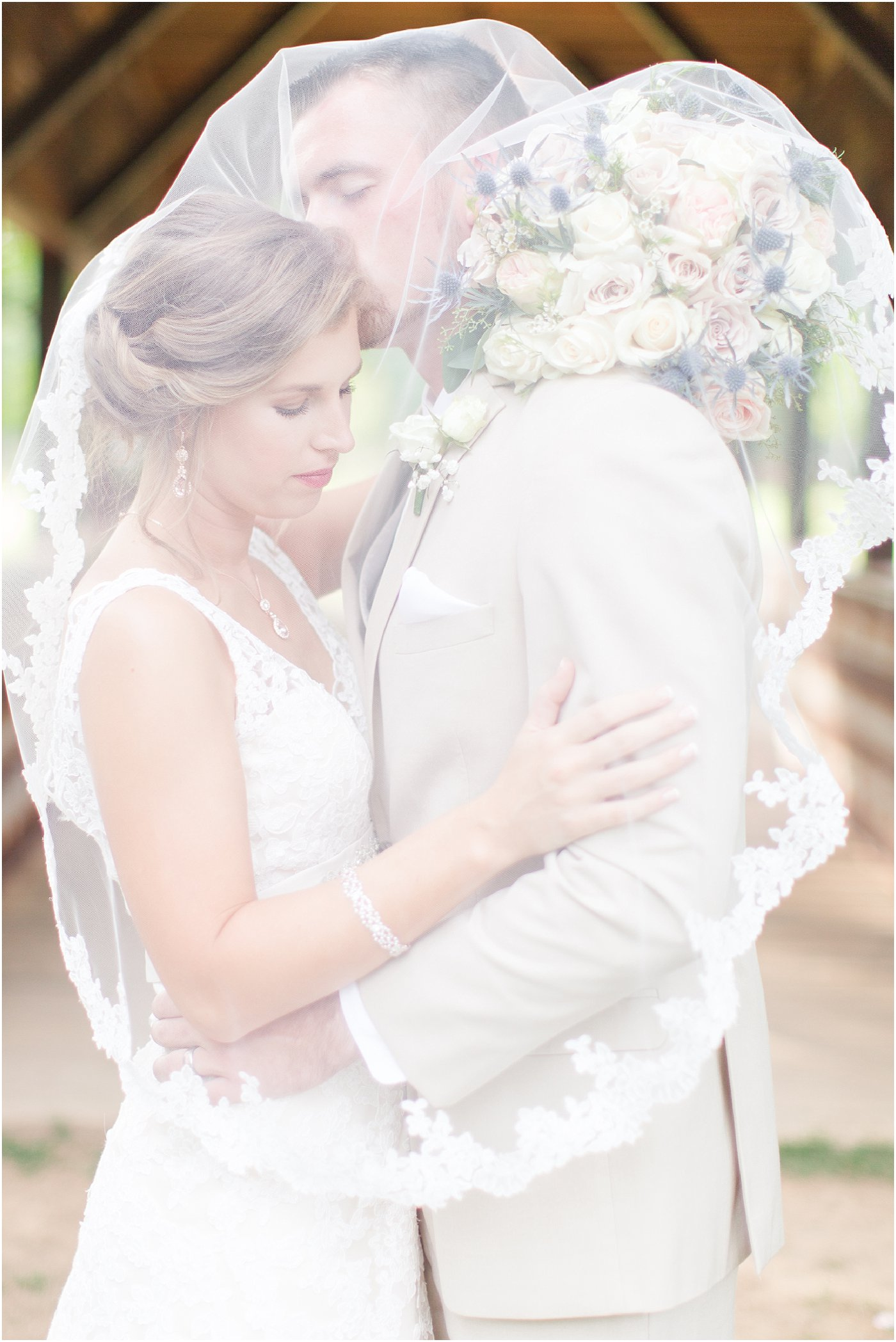 9_oaks_farm_monroe_ga_wedding_photographers_0124.jpg