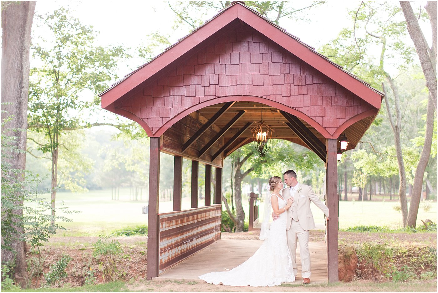 9_oaks_farm_monroe_ga_wedding_photographers_0126.jpg