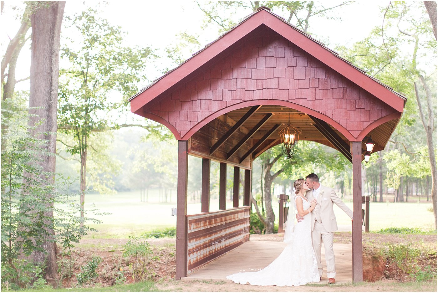 9_oaks_farm_monroe_ga_wedding_photographers_0127.jpg