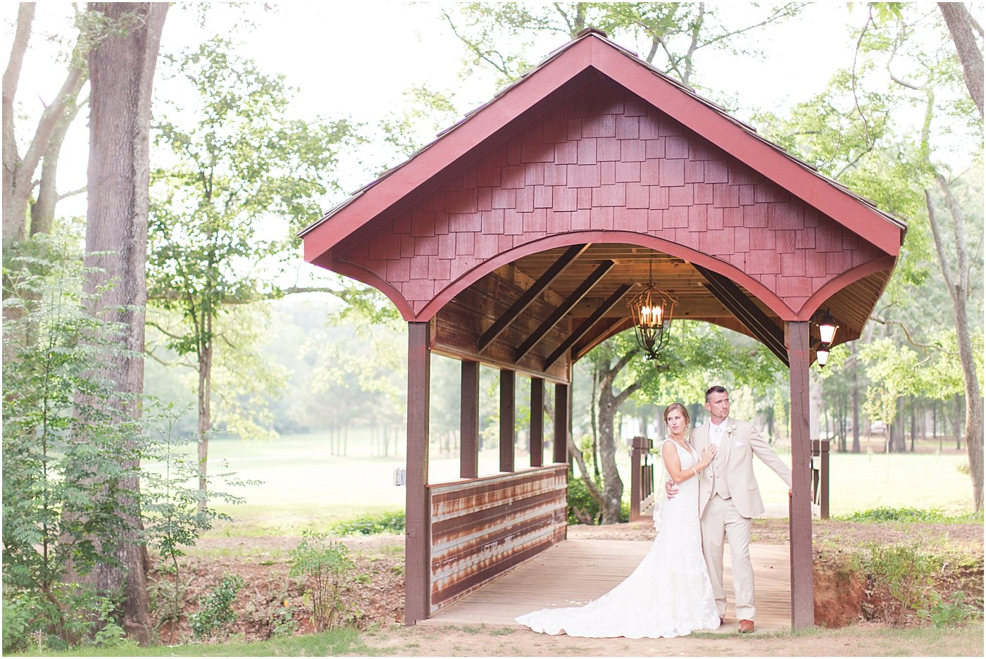 9_oaks_farm_monroe_ga_wedding_photographers_0128.jpg