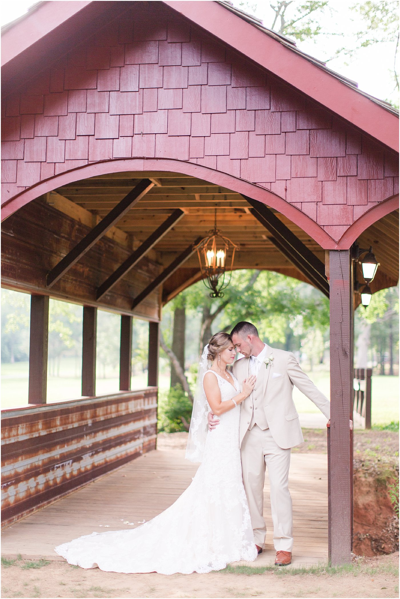 9_oaks_farm_monroe_ga_wedding_photographers_0129.jpg