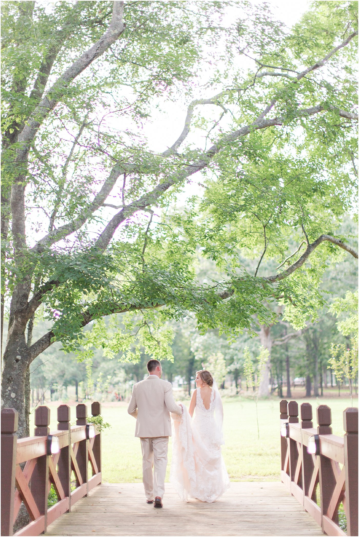 9_oaks_farm_monroe_ga_wedding_photographers_0130.jpg
