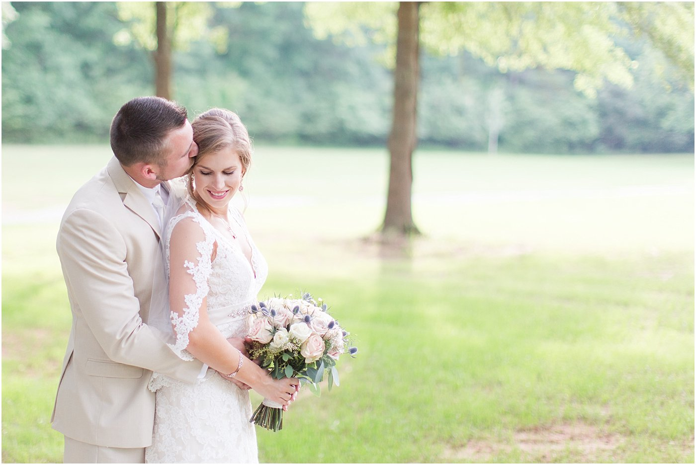 9_oaks_farm_monroe_ga_wedding_photographers_0131.jpg