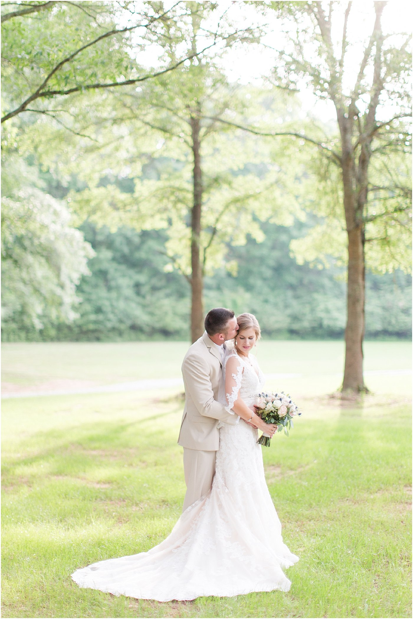 9_oaks_farm_monroe_ga_wedding_photographers_0132.jpg