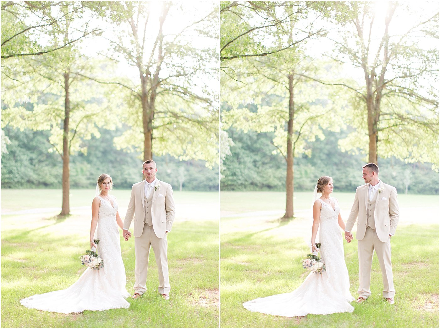 9_oaks_farm_monroe_ga_wedding_photographers_0133.jpg