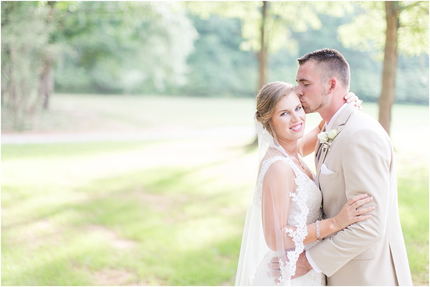 9_oaks_farm_monroe_ga_wedding_photographers_0136.jpg