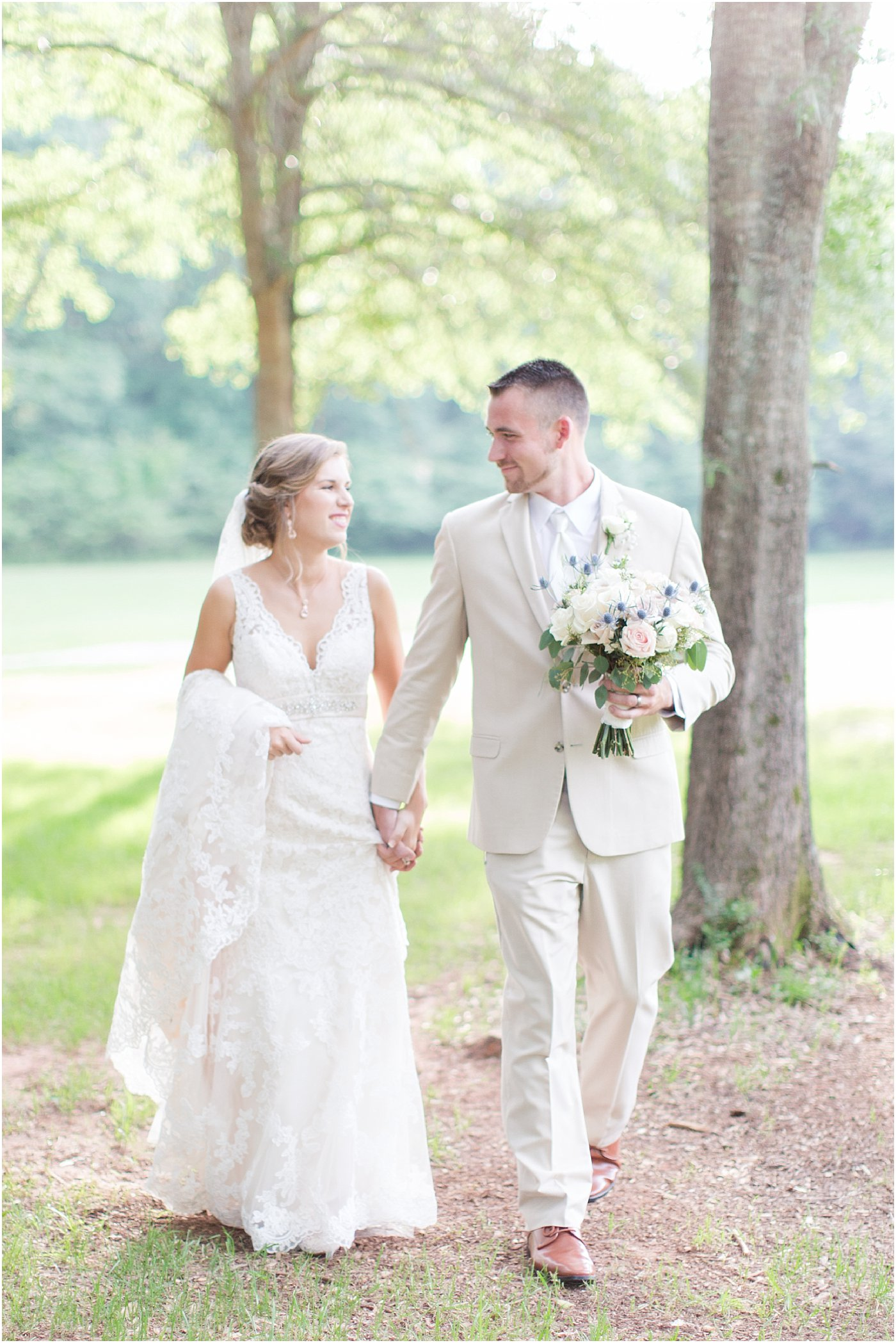 9_oaks_farm_monroe_ga_wedding_photographers_0137.jpg