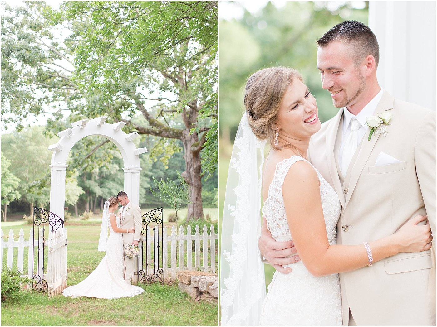 9_oaks_farm_monroe_ga_wedding_photographers_0140.jpg