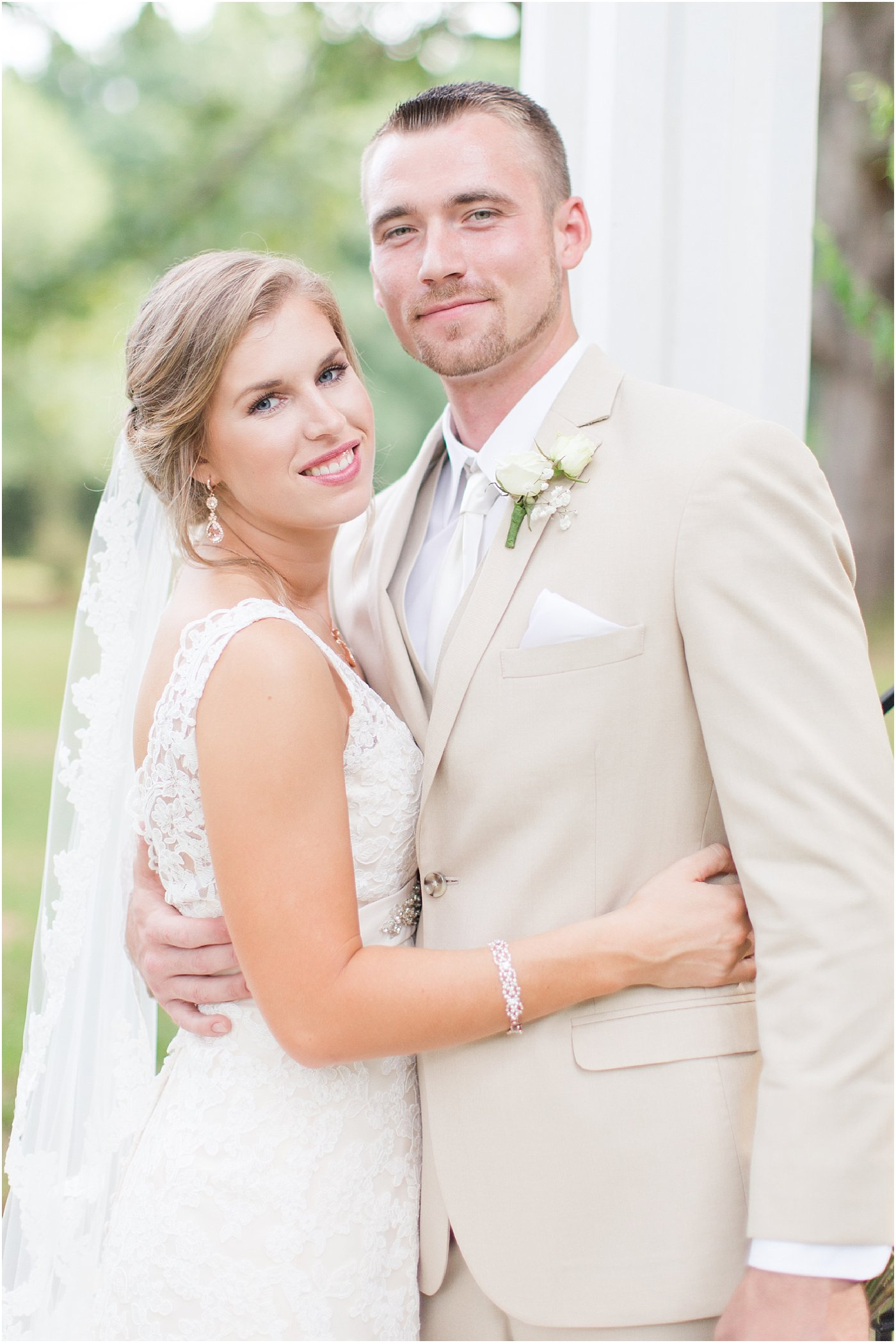 9_oaks_farm_monroe_ga_wedding_photographers_0141.jpg
