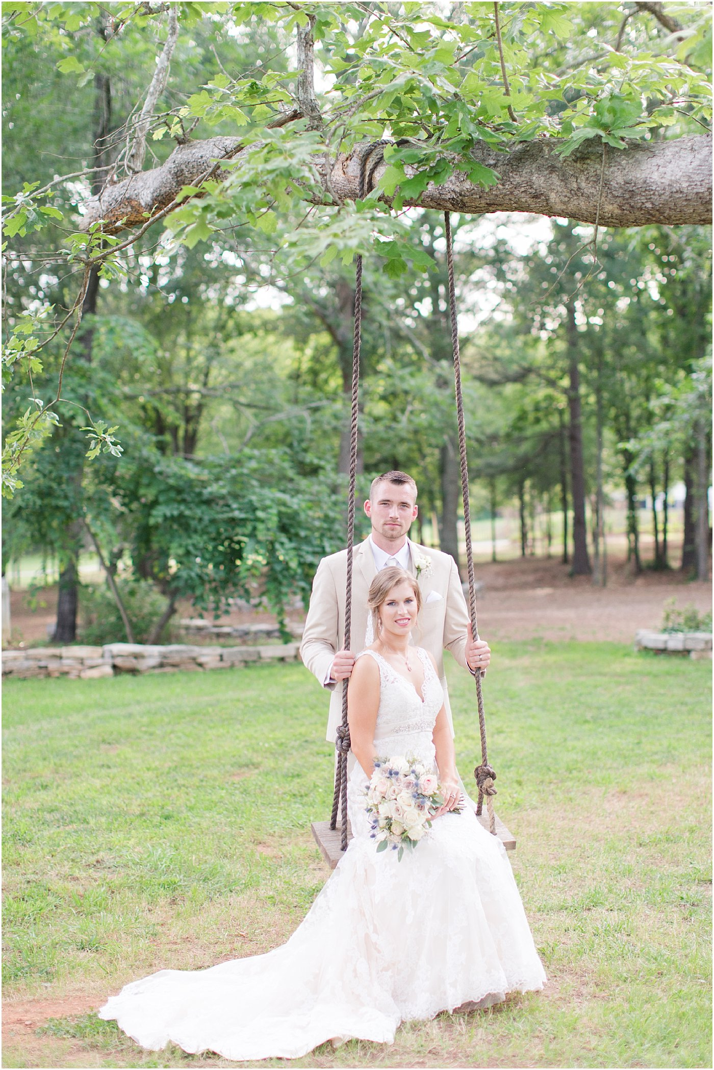 9_oaks_farm_monroe_ga_wedding_photographers_0142.jpg