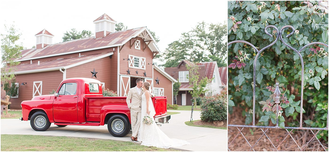 9_oaks_farm_monroe_ga_wedding_photographers_0144.jpg