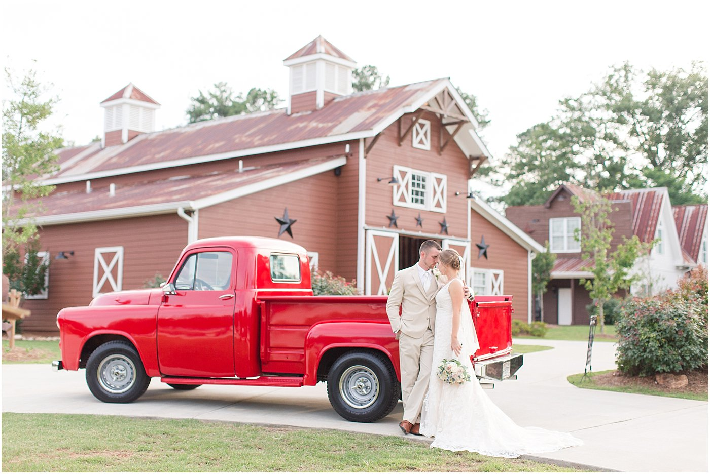 9_oaks_farm_monroe_ga_wedding_photographers_0145.jpg