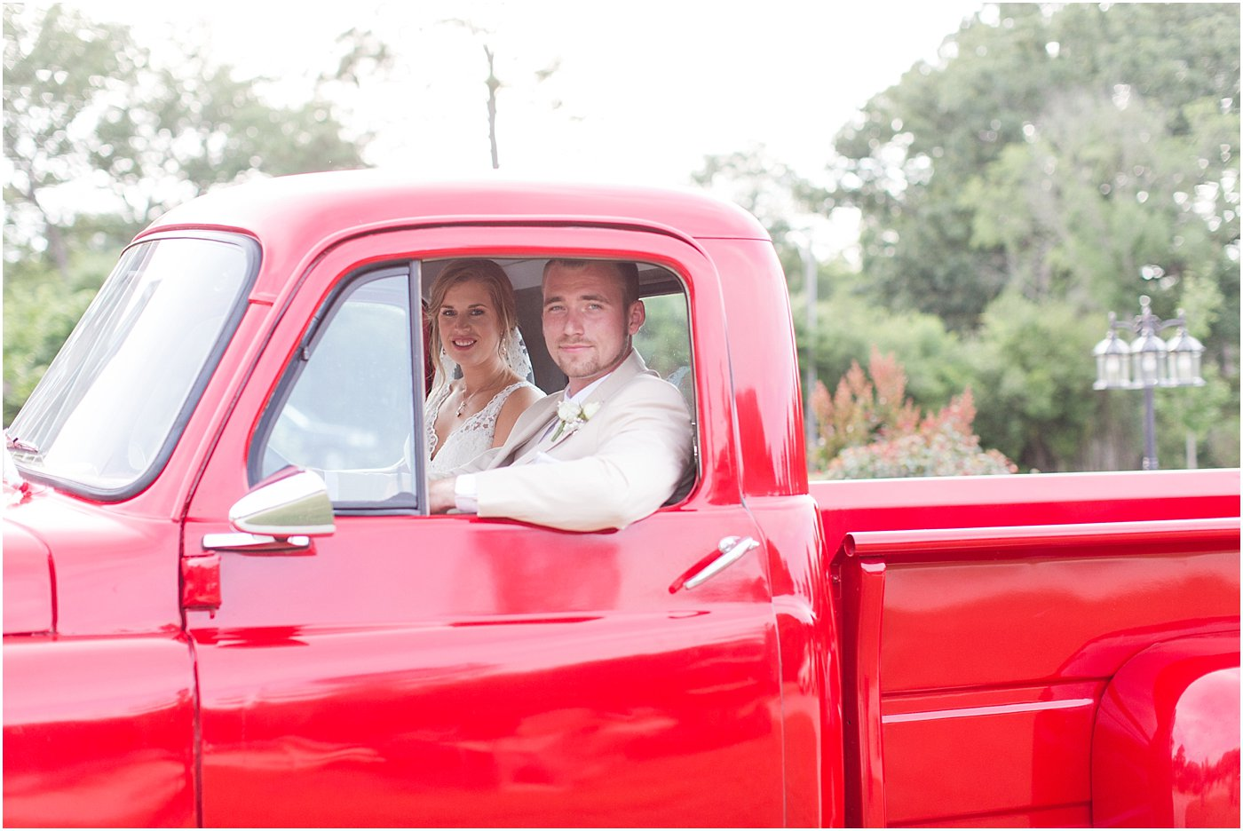 9_oaks_farm_monroe_ga_wedding_photographers_0147.jpg