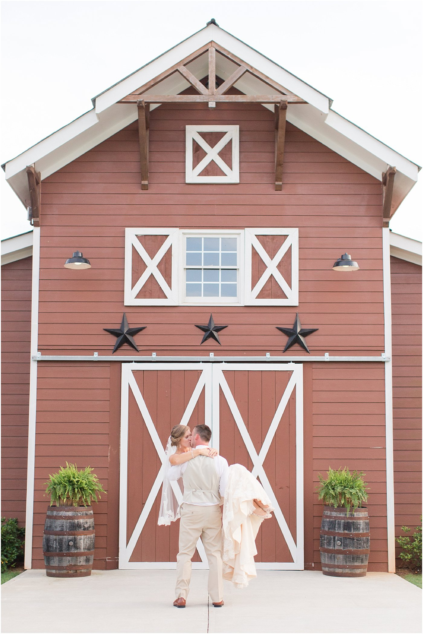 9_oaks_farm_monroe_ga_wedding_photographers_0148.jpg