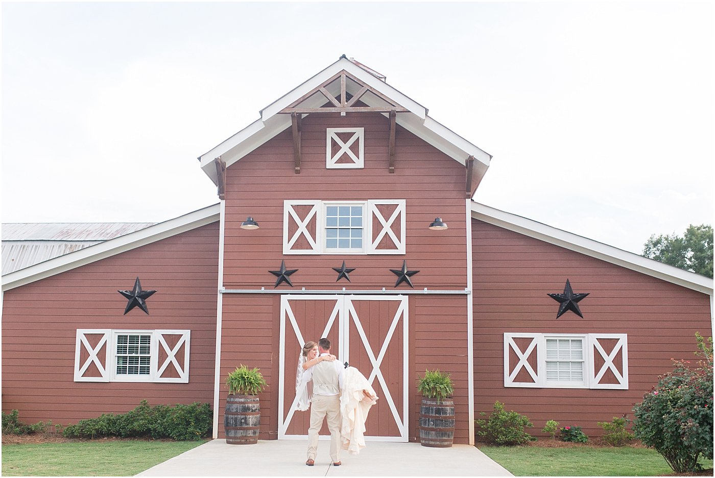 9_oaks_farm_monroe_ga_wedding_photographers_0149.jpg