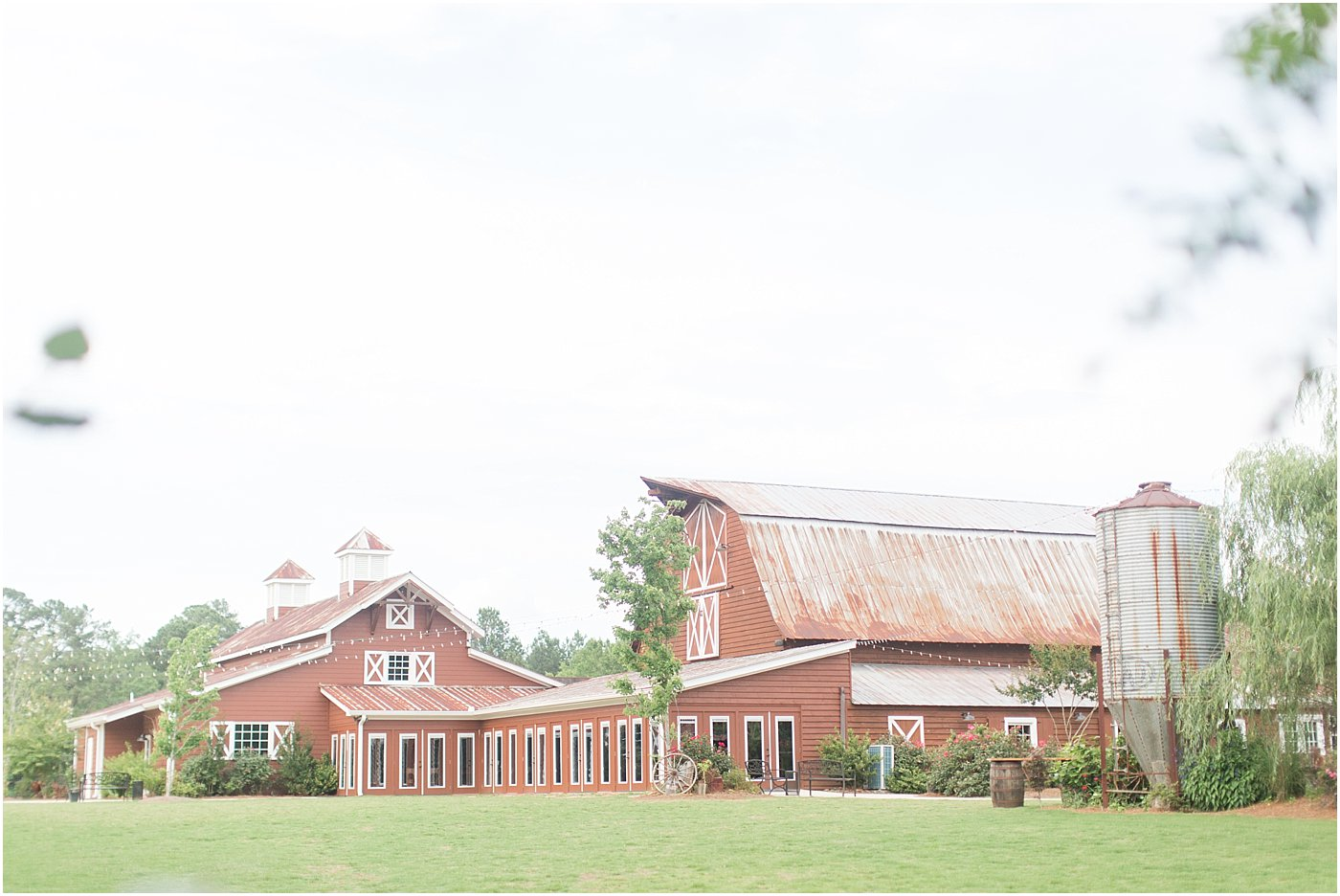 9_oaks_farm_monroe_ga_wedding_photographers_0151.jpg