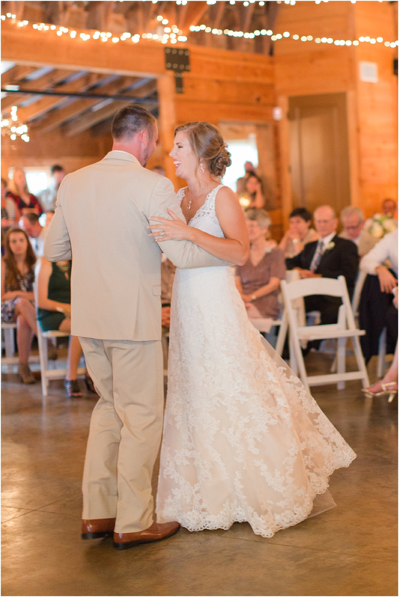 9_oaks_farm_monroe_ga_wedding_photographers_0166.jpg