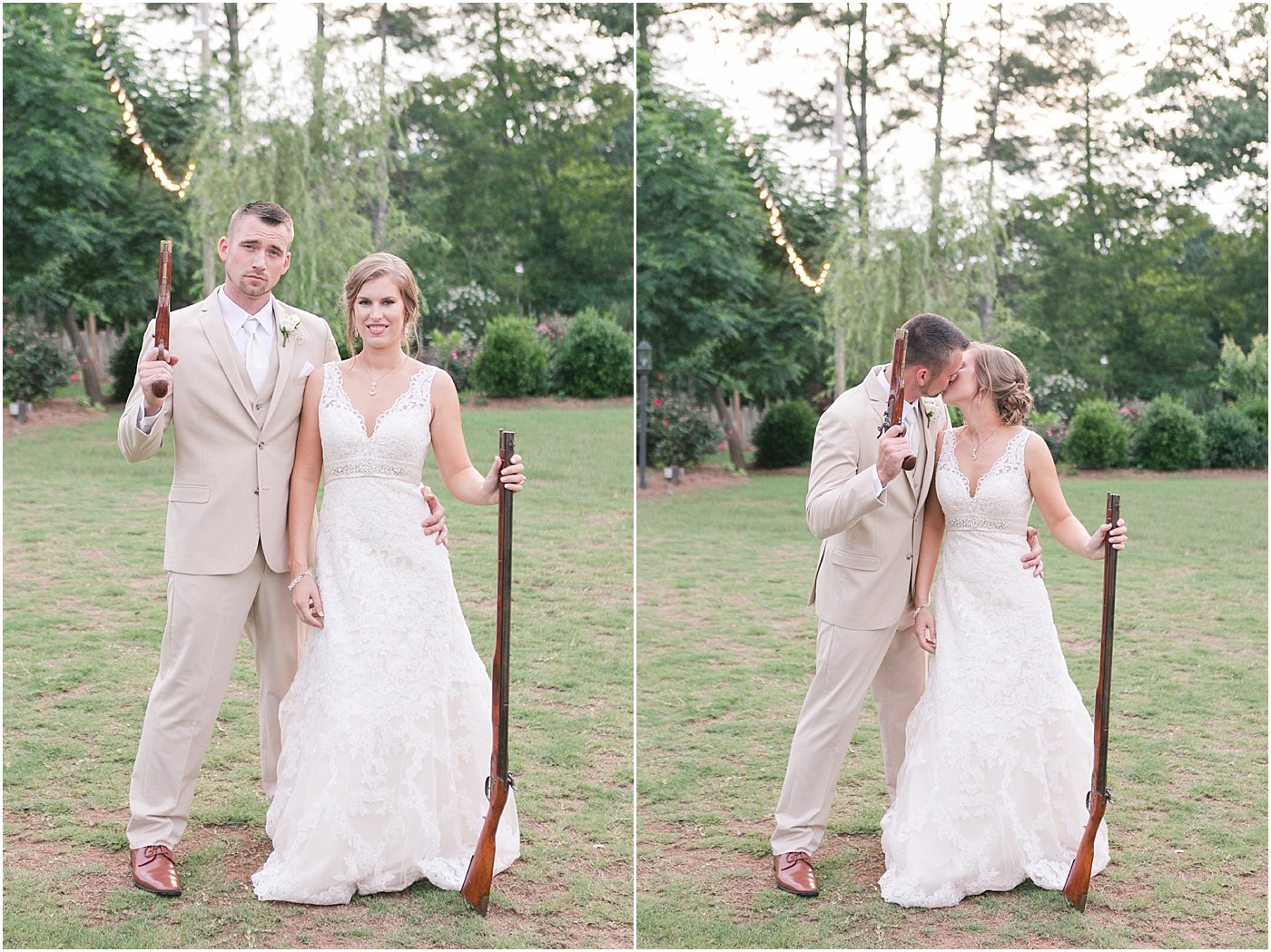 9_oaks_farm_monroe_ga_wedding_photographers_0172.jpg