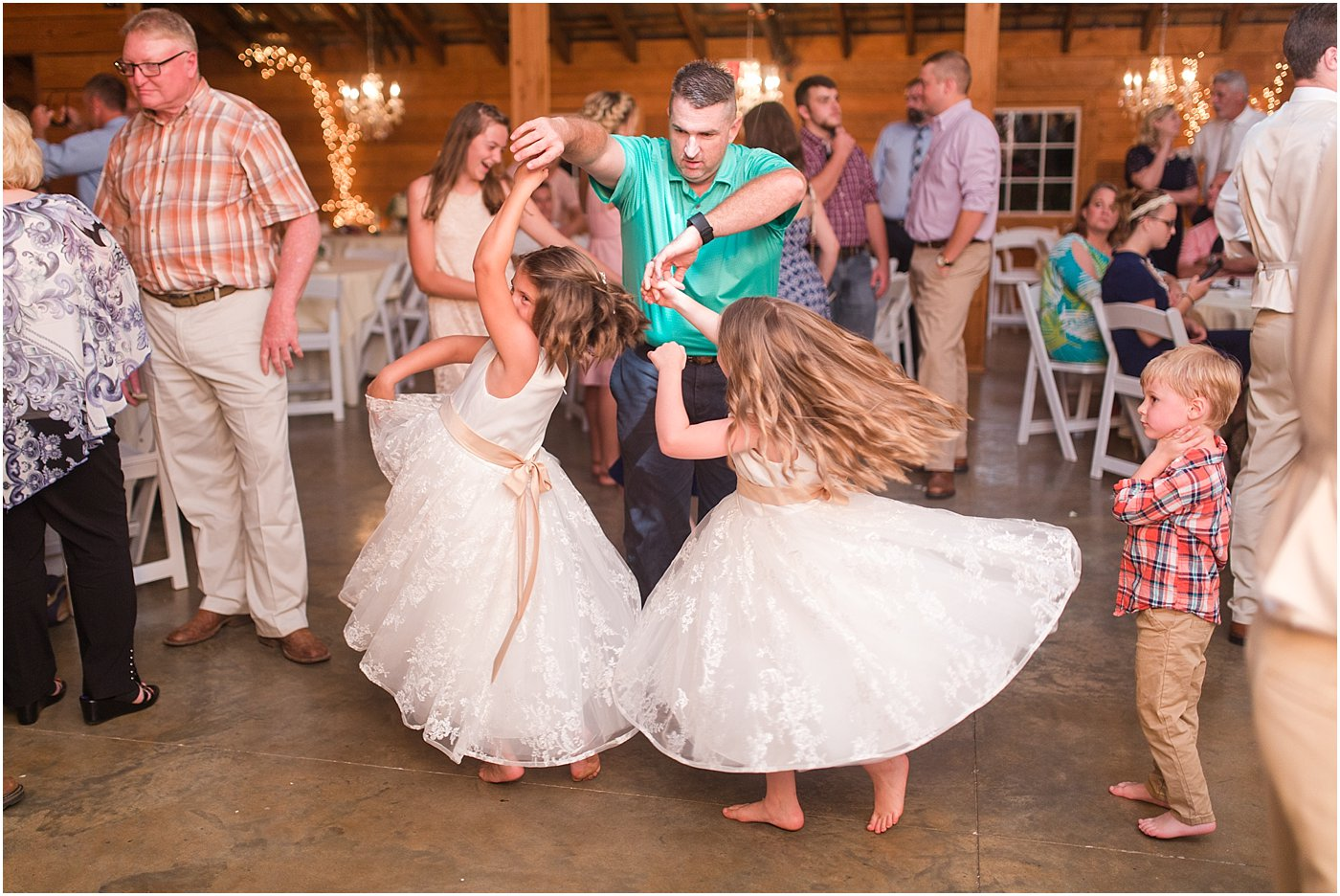9_oaks_farm_monroe_ga_wedding_photographers_0174.jpg