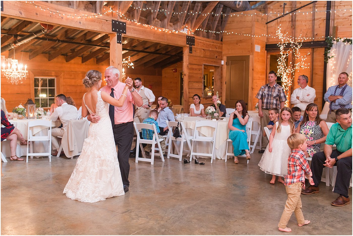 9_oaks_farm_monroe_ga_wedding_photographers_0176.jpg