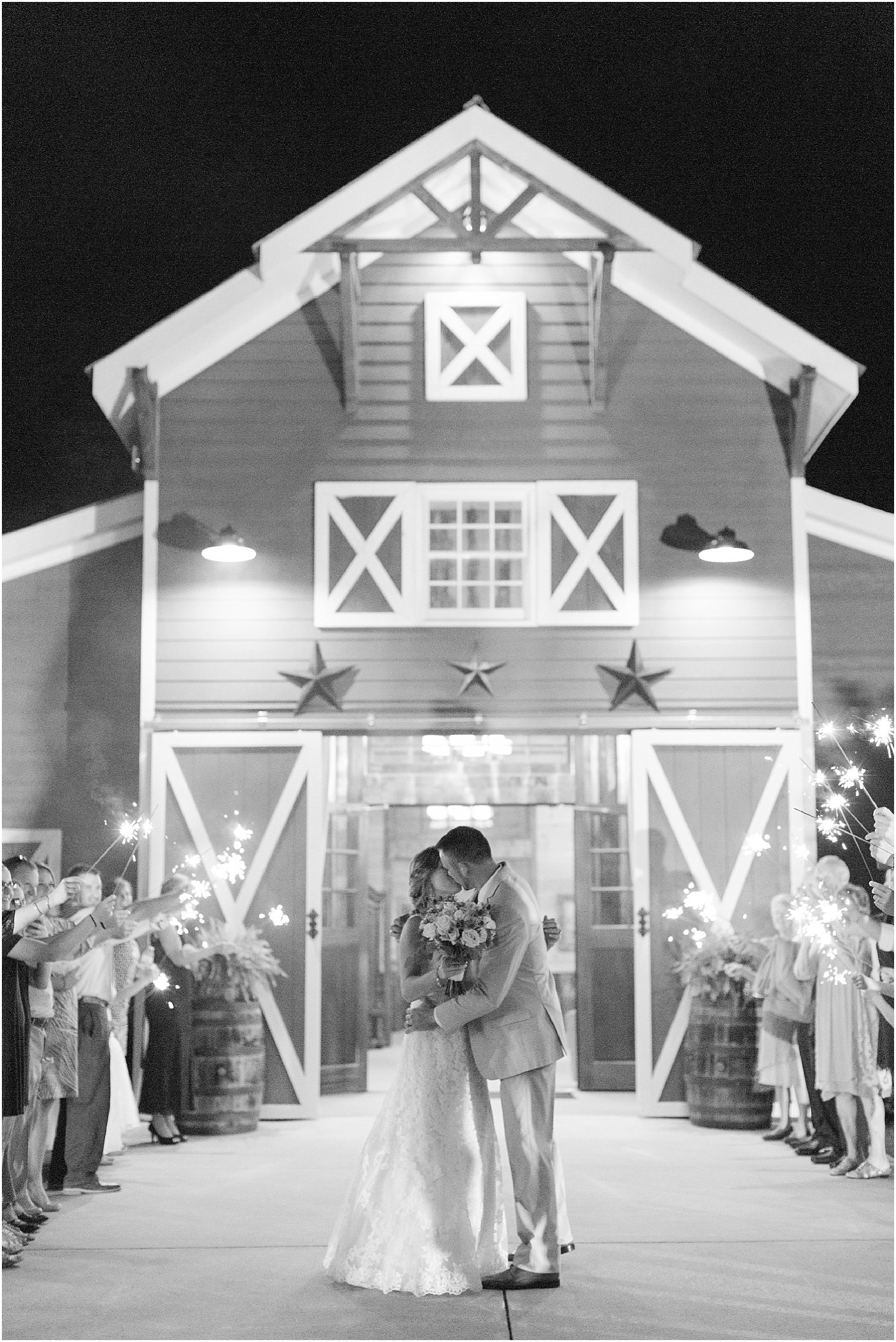 9_oaks_farm_monroe_ga_wedding_photographers_0177.jpg