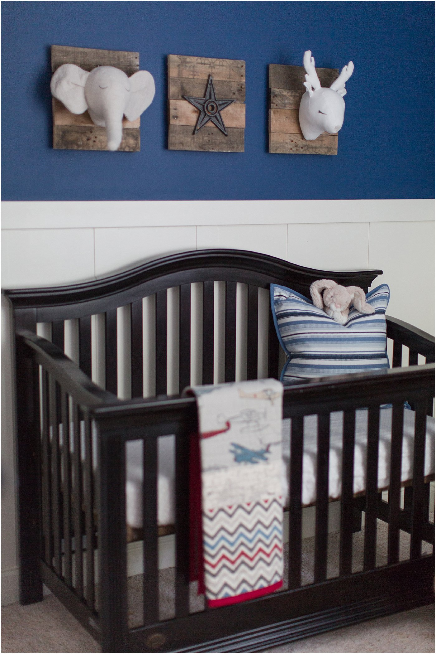 little_boys_room_decor_0002.jpg