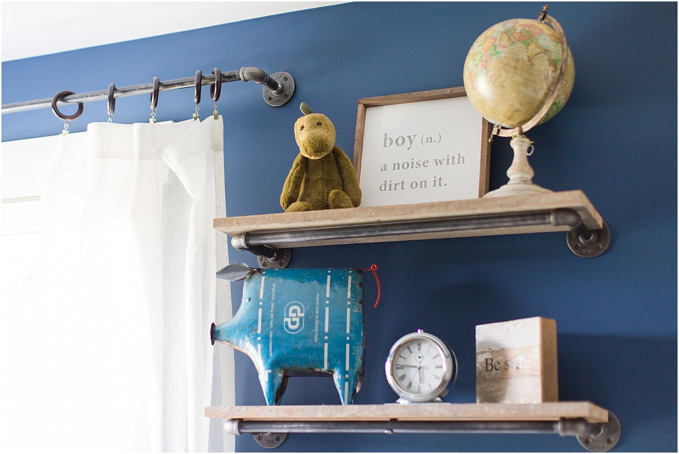 little_boys_room_decor_0008.jpg