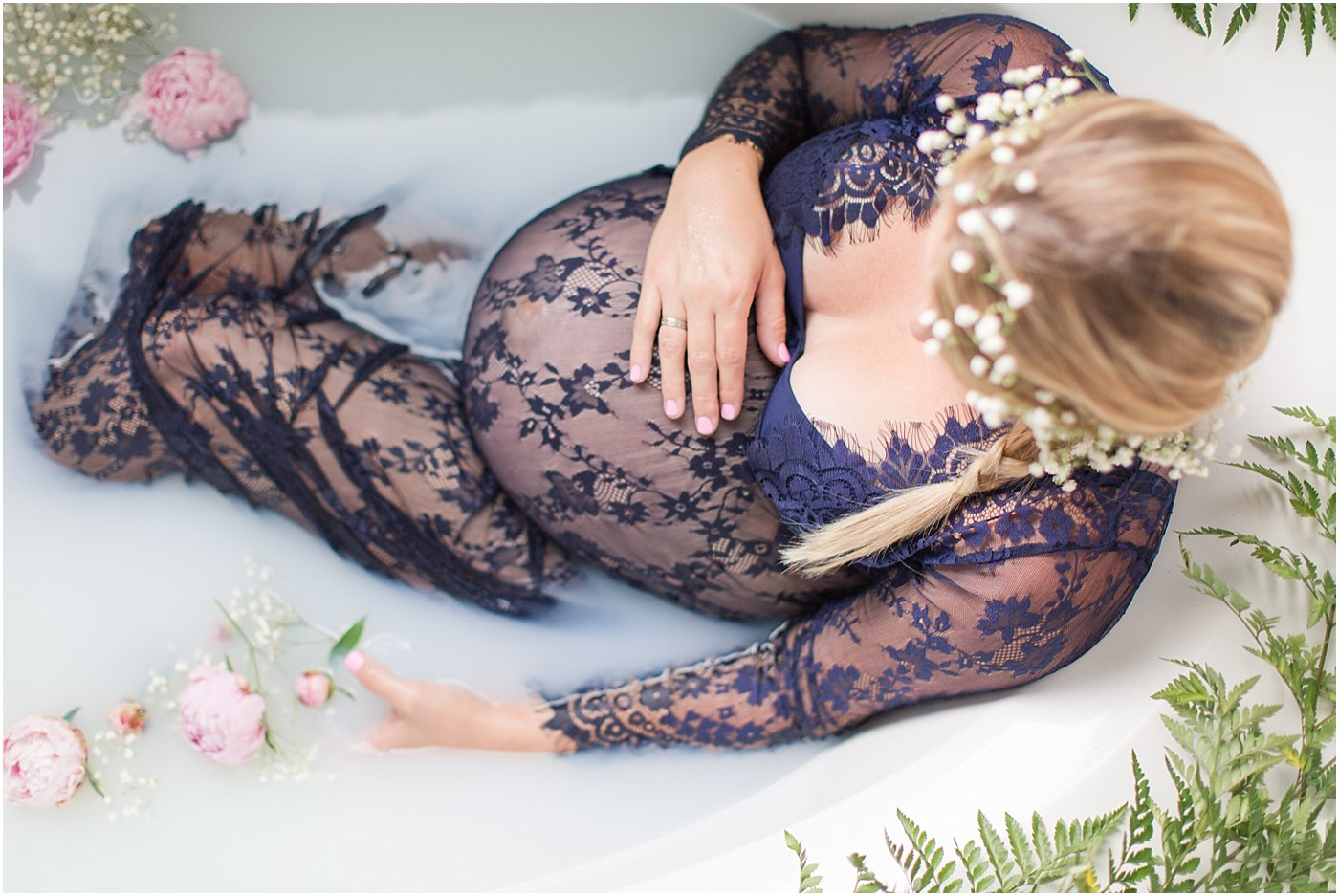 milk_bath_maternity_session_0006.jpg
