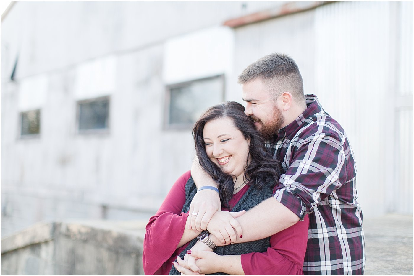 porterdale_ga_engagement_session_holly_l_robbins_photography_0001.jpg