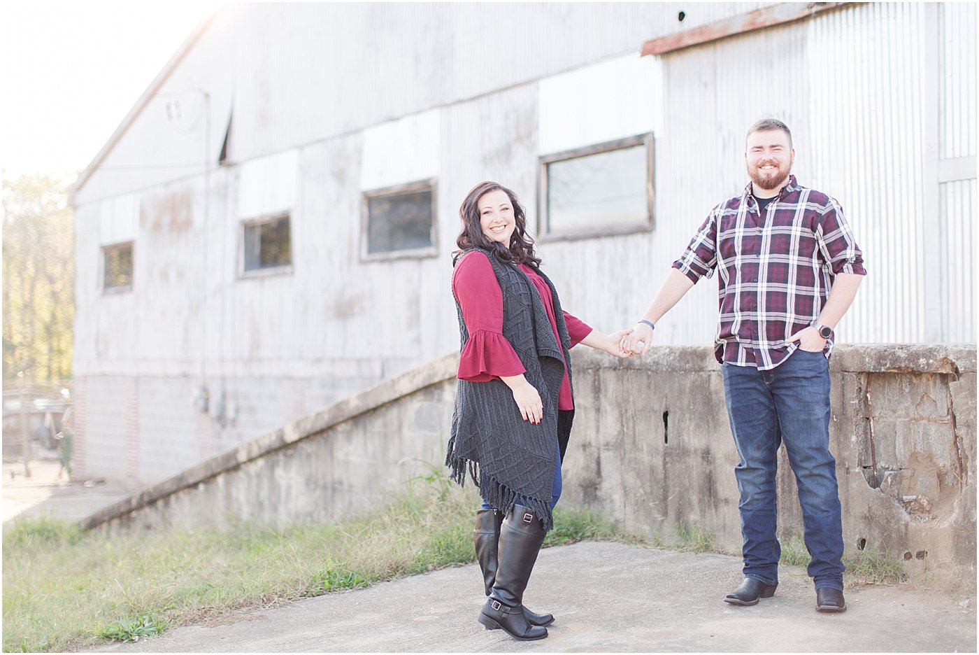 porterdale_ga_engagement_session_holly_l_robbins_photography_0002.jpg