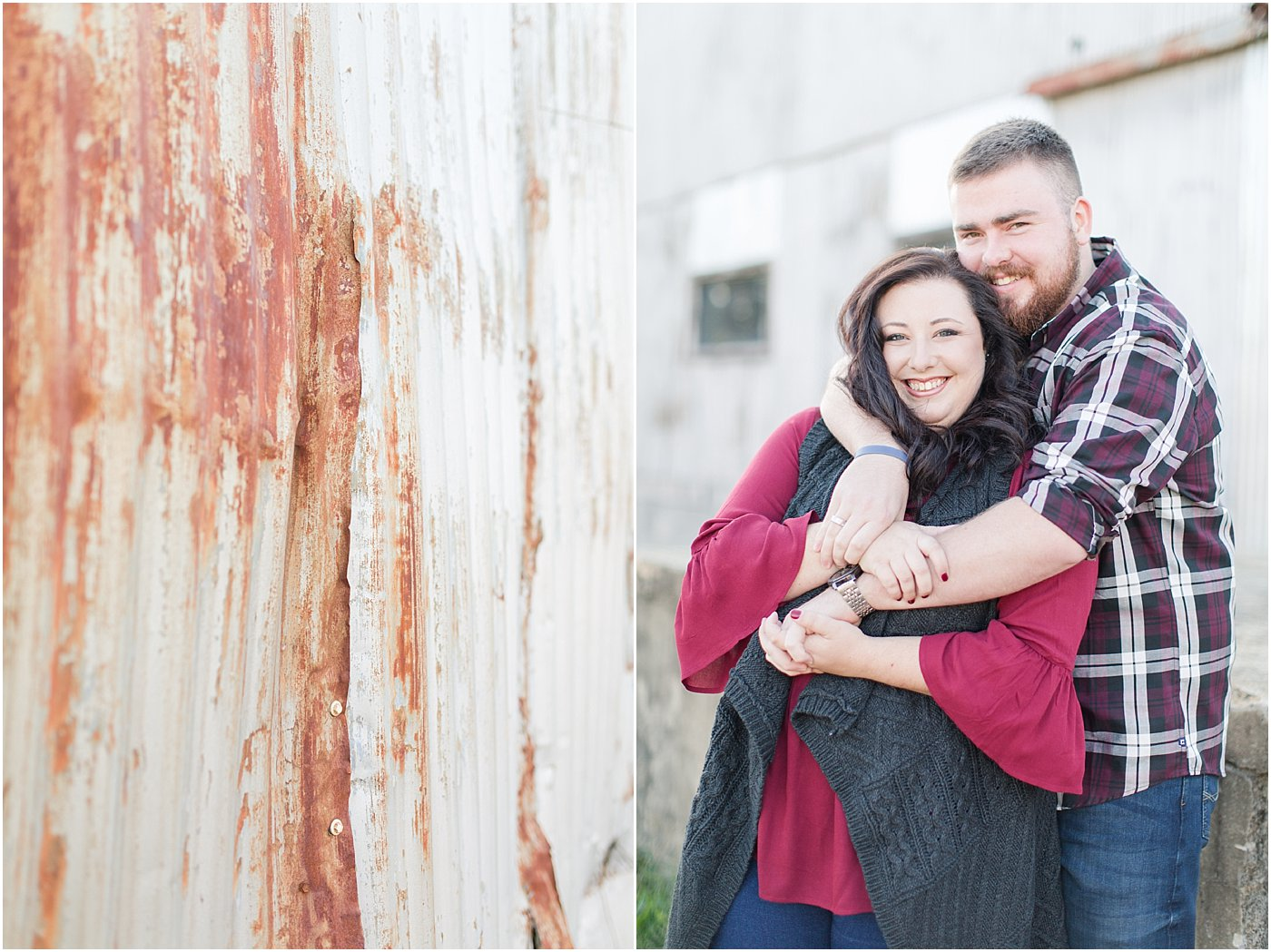 porterdale_ga_engagement_session_holly_l_robbins_photography_0004.jpg