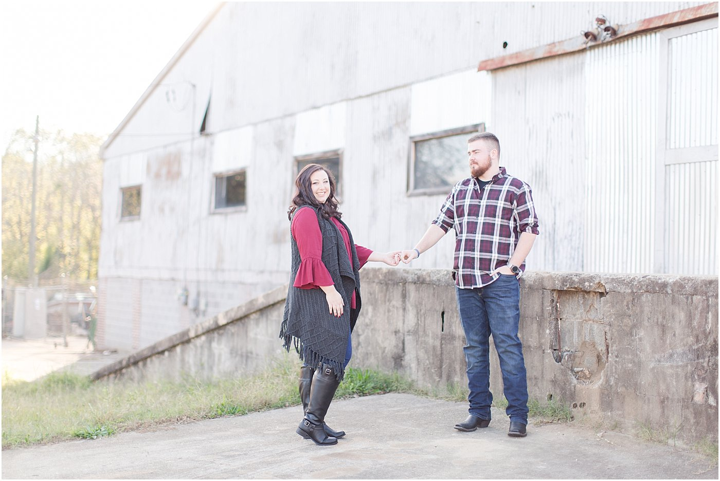 porterdale_ga_engagement_session_holly_l_robbins_photography_0007.jpg