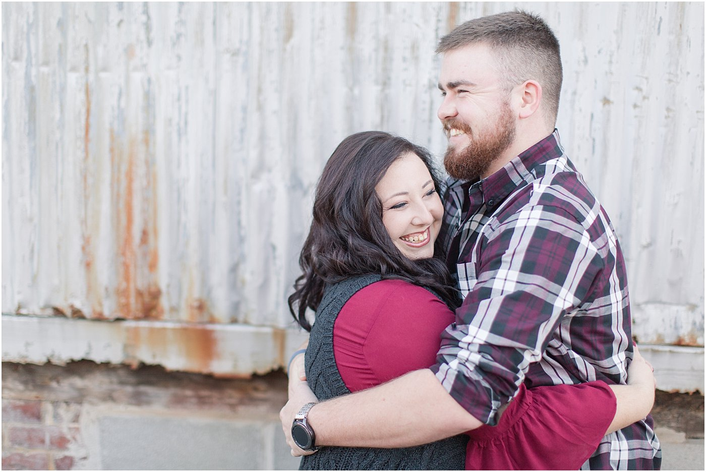porterdale_ga_engagement_session_holly_l_robbins_photography_0008.jpg