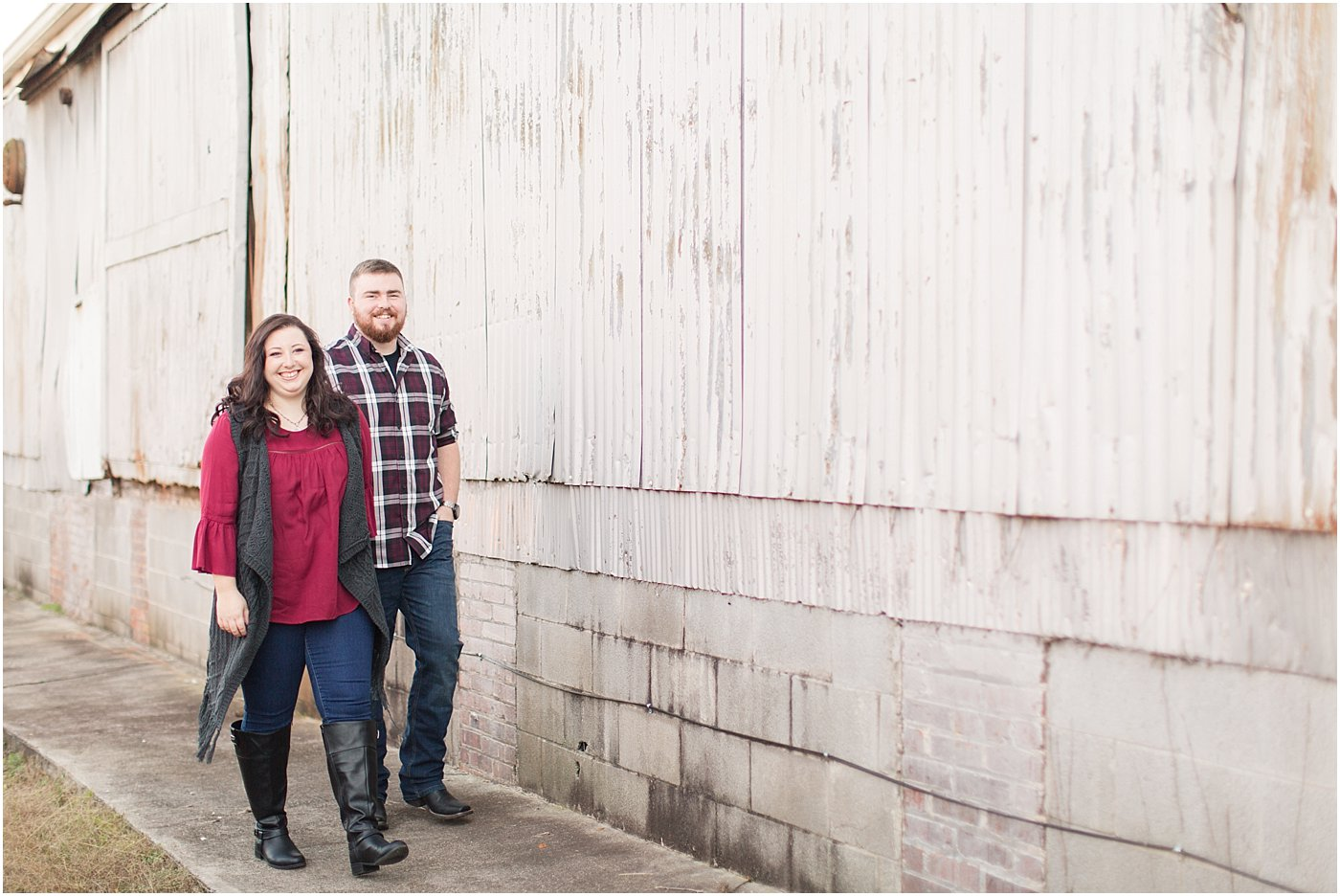 porterdale_ga_engagement_session_holly_l_robbins_photography_0009.jpg
